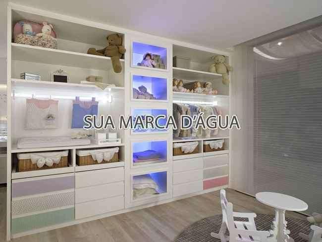 Quarto - Casa PARA VENDA E ALUGUEL, Braz de Pina, Rio de Janeiro, RJ - 0011 - 8