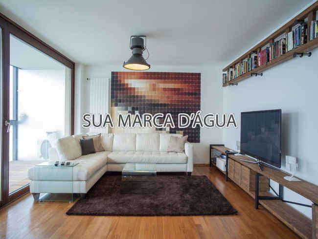 Sala - Casa PARA ALUGAR, Penha Circular, Rio de Janeiro, RJ - 0013 - 3